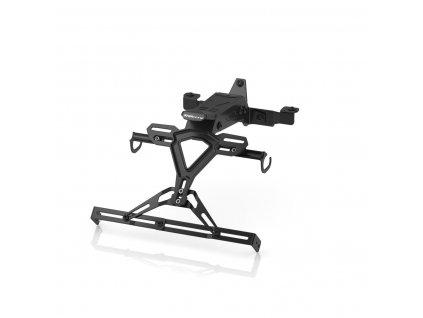 BX9 F16E0 00 00 LPH TRICITY300 Studio 001 Tablet
