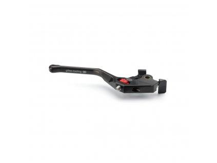 1RC F3922 10 00 MT BRAKE LEVER BLACK Studio 001 Tablet