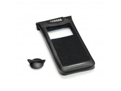 YME FUNVC 00 00 UNIVERSAL CASE Studio 001 Tablet