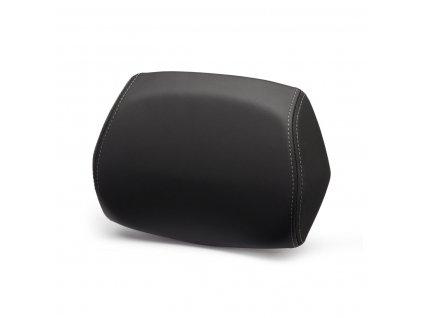 B74 F843F A0 00 Passenger backrest cushion Studio 001 Tablet