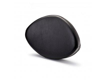 27D F84B0 V0 00 Backrest Pad Standard Studio 001 Tablet