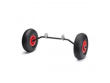 2SA TRNWH 00 00 Training wheels Studio 001 Tablet