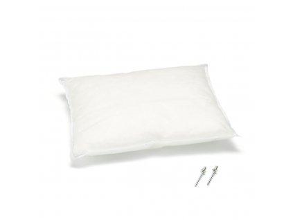 1SR FIBER GT 00 Refill pack GYTR YZ125 Studio 001 Tablet
