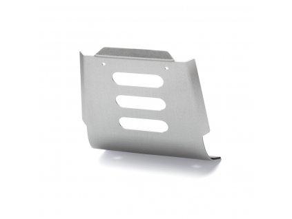 BL3 F14B0 V0 00 Skid Plate Studio 001 Tablet