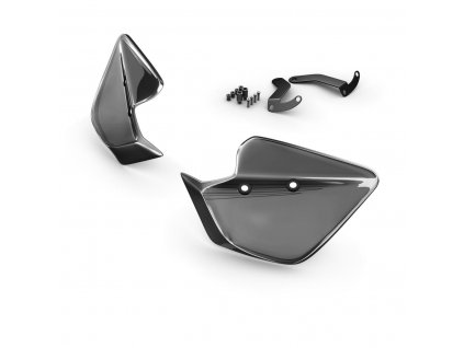 2CM F85F0 00 00 Knuckle visors Studio 001 Tablet
