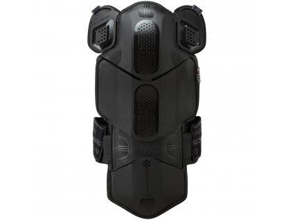 metasys back protector 4 1 2