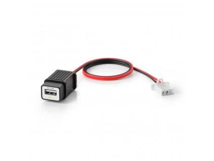 B4T H6600 00 00 USB device Charger 5V Studio 001 Tablet