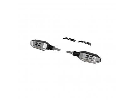 YME FLB2F 10 00 LED BLINKER FRONT PLUS POSITION LIGHT Studio 002 Tablet