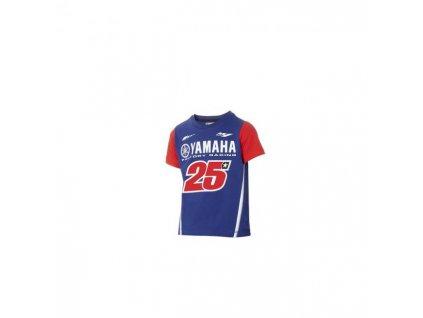 b18 mv400 e0 08 18 mv25 kids t shirt studio 001 1tablet large (1)