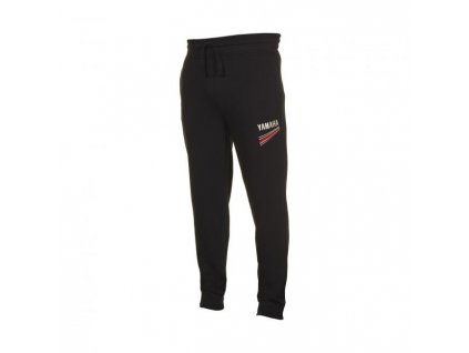 junoon relax trousers black l studio 001 large