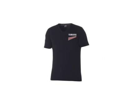 at116 b0 0l revs t shirt black l studio 001 large