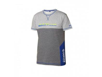b17 ht101 f0 0l mx ipswich t shirt gray l studio 001 large