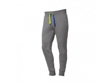 b17 hp100 f0 0l mx ambert relax trousers gray l studio 001 large