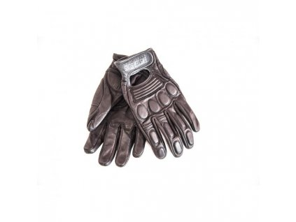 a15 pg101 d0 0m faster sons cruise gloves brown m studio 001 large