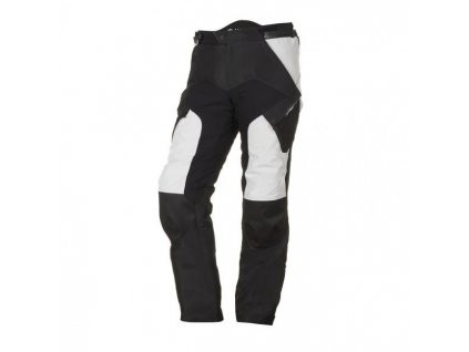 trousers blackgray l studio 001 large (1)