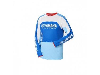 a18 rt113 e5 0l zenkai mx jersey light blue l studio 001 large