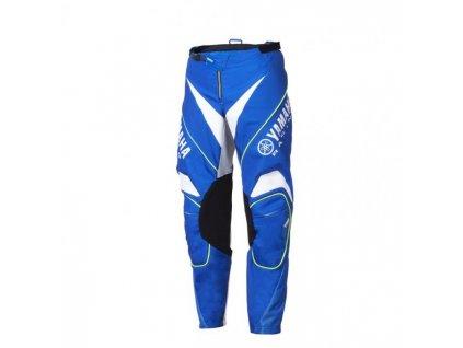 a18 rp106 e7 32 gytr mx pants light bluewhite 32 studio 001 large