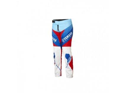 a18 rp407 e5 14 zenkai mx pants light blue 14 studio 001 large