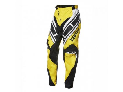 a15 gp107 y0 32 60th anniversary mx riding trousers yellow 32 studio 001 large