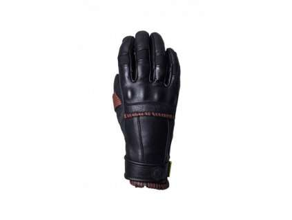 Whip Black oxblood front 540x810