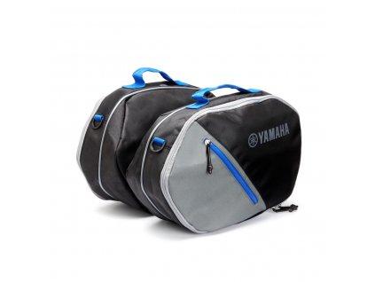 1MC INBAG CC 00 INNER BAG City Side Cases Studio 001 Tablet