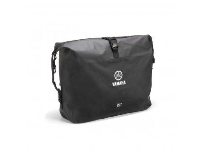 BW3 FLIBA 10 00 WATERPROOF SIDE CASE BAG Studio 001 Tablet