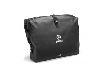 BW3 FLIBA 00 00 SIDE CASE INNER BAG RIGHT Studio 001 Tablet