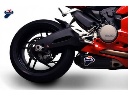d155 panigale d2 sito large