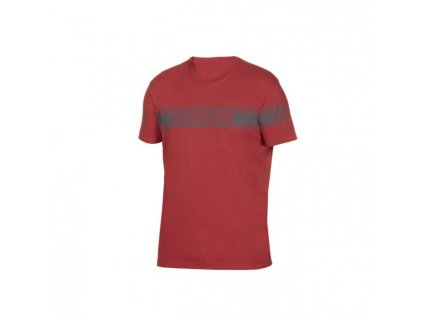 b17 ab101 c0 0m faster sons everest t shirt red m studio 001 large