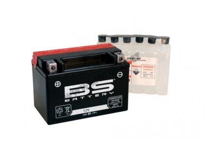 bezudrzbova motocyklova baterie bs battery de91d49143a0f6be9e18f3c485862958aadf775b41f734d3800b73d35c7de220 pCrypt