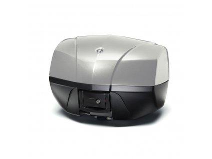 1MC F0754 91 20 Top case FJR 39L Touring DRMK Studio 001 Tablet