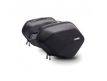 BC6 F84B8 10 00 SOFT ABS SIDE CASES SET YAMAHA Studio 001 Tablet