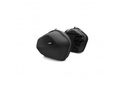 2PP FS0SC 00 00 ABS soft side case set Studio 001 Tablet