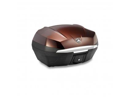 1MC F84A8 10 00 FJR1300 50L top case Studio 001 Tablet