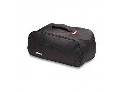 YME BAG50 00 00 INNER BAG TOP CASE 50L Studio 001 Tablet