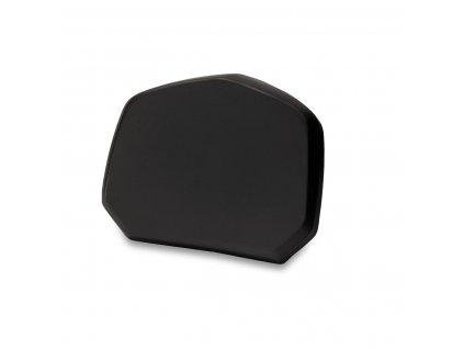 37P F84U0 B0 00 BACKREST FOR 50L TOPCASE Studio 001 Tablet