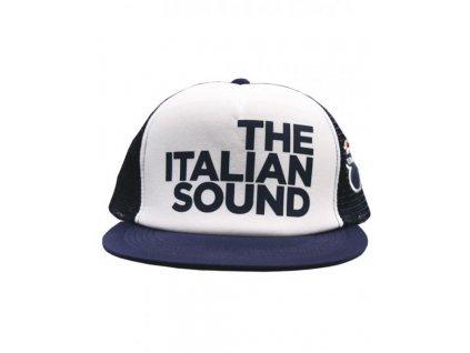 termignoni apparel cappellino 3 large