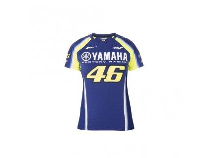 b18 vr200 e0 0m 18 vr46 yamaha female t shirt studio 001 1 thumbnail 1024x1024