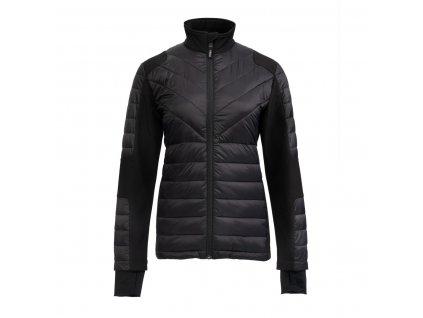 B21 UR204 B0 0M Urban hybrid jacket Female Studio 001 Tablet