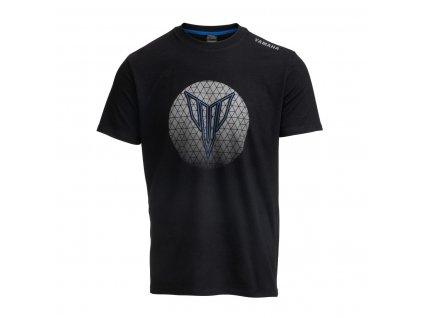 B21 MT101 B0 0L MT t shirt Male Studio 001 Tablet
