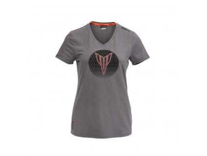 B21 MT201 F0 0M MT t shirt Female Studio 001 Tablet