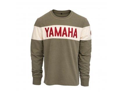 B21 FS105 G0 0L 21 FS male sweater Grimes Studio 001 Tablet