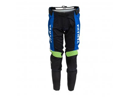 A21 RP107 B4 32 21 MX adult pant Studio 001 Tablet