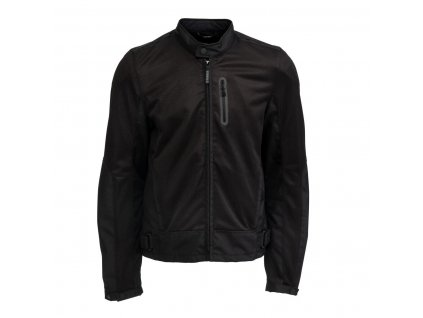 A21 BJ106 B0 0L Riding summer jacket Male Studio 001 Tablet