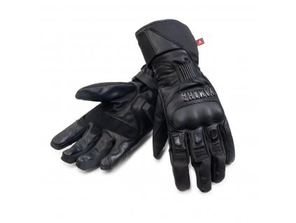 A21 BG105 B0 0L 21 glove male winter Pangma Studio 001 Tablet