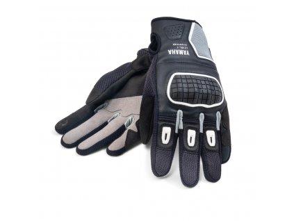 A21 BG104 B0 0L 20 glove male M season Praia Studio 001 Tablet