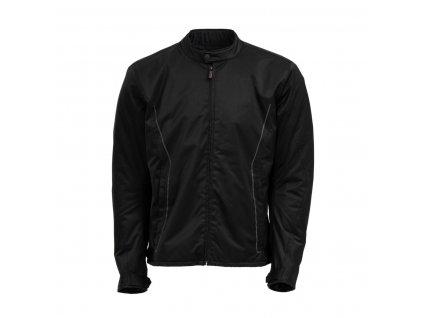 A21 BJ101 B0 0L Basic riding jacket Male Studio 001 Tablet