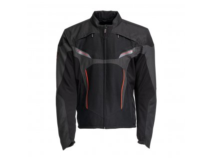 A21 BJ102 B7 0L MT Winter jacket Male Studio 001 Tablet