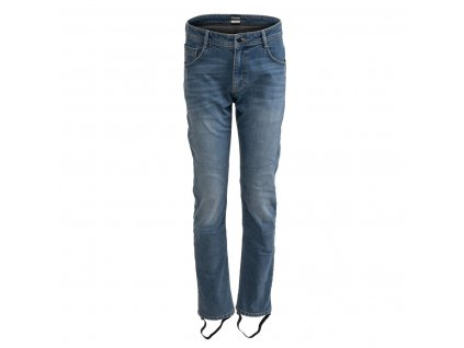 A21 BP103 E0 34 Riding cordura jeans Male Studio 001 Tablet