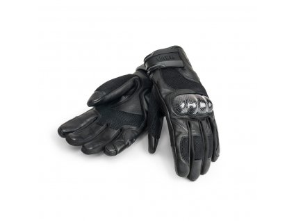 A21 BG102 B0 0L 21 glove male summer Makalu Studio 001 Tablet